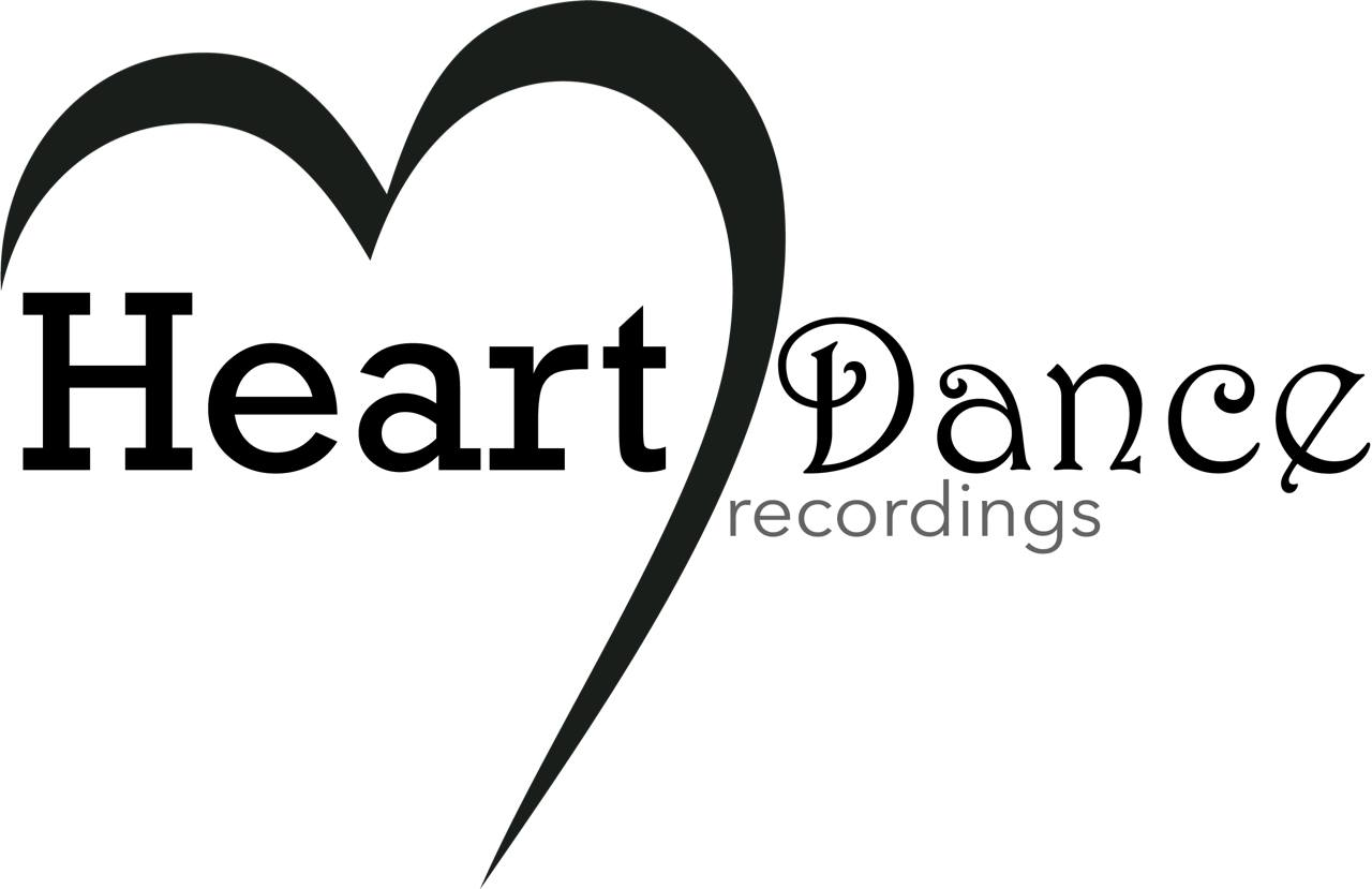 Heart Dance Recordings